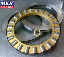 Thrust Roller Bearing 81211 pictures & photos