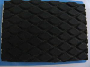 Embossed Neoprene (NS-011) pictures & photos