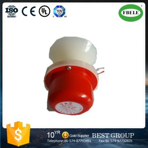 Security Siren Alarm Siren Strobe Siren (FBELE) pictures & photos