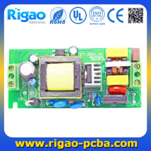 Home Appliance Parts Type Circuit Board pictures & photos