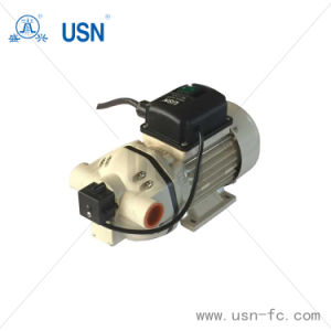 Urea Electrical Diaphragm Pump with Pressure Switch pictures & photos