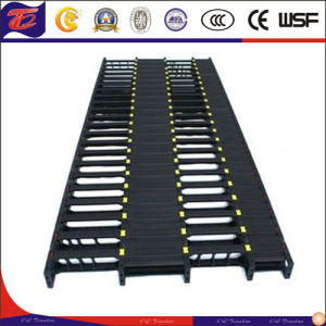 Cable Carrier Industrial Drag Chains pictures & photos