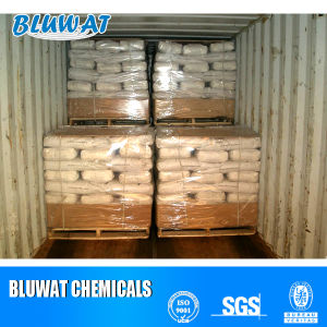 High Quality Anionic/Cationic Polyacrylamide for Water Treatment Purifier pictures & photos