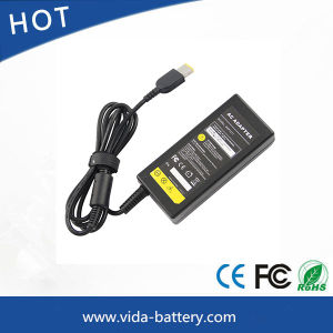 DC Adaptor Power Supply for Lenovo Thinkpad T450 T450s T540p T550 Charger pictures & photos