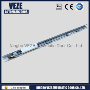 Heavy Duty Automatic Sliding Door System pictures & photos