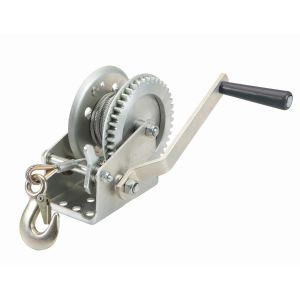 Hand Tools Wire Rope/Webbing Wire Rope Winch Lever Winch pictures & photos