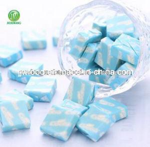 Coolsa Milk Flavour Sugus pictures & photos