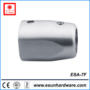 High Quality Stainless Steel Pipe Fitting (ESA-7F) pictures & photos
