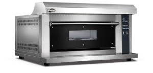 Luxury Deck Oven/Spray Oven (102DHAFE) pictures & photos