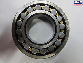 Spherical Roller Bearing 22207 pictures & photos