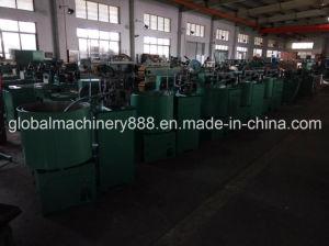 Galvanized Steel Flexible Conduit Machine pictures & photos