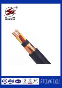 Wholesale Price XLPE 1kv Power Cable