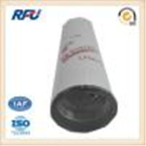 LF9009 High Quality Lube Oil Filter for Fleetguard (LF9009, 3401544) pictures & photos