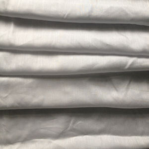 Silk Tencel Twill in Plain Dye 54""