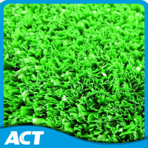 Synthetic Sports Grass, Artificial Turf Lawn (SF10W6) pictures & photos