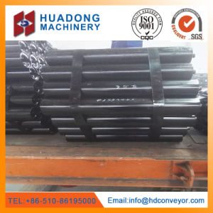 Coal Mine Self Aligning Friction Roller pictures & photos