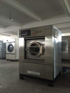Industrial Use Laundry Machine Equipment (XGQ) pictures & photos