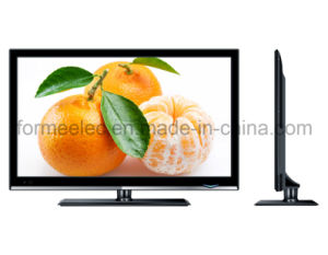 "32"" LED TV R32b LCD TV LED Television pictures & photos"