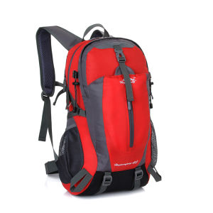 2016 Fashion Leisure Backpack for Girls pictures & photos