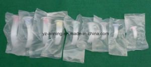 Medical Disposable Guedel Airway pictures & photos