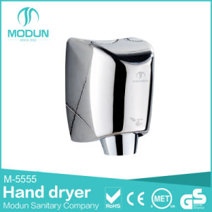 Commercial Hygiene High Speed Auto Hand Dryer for Hotel School Hospital pictures & photos