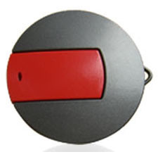 Promotional Swivel USB Flash Drives on Sales pictures & photos