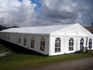 Marquee Wedding Party Tent in India pictures & photos