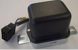 33251-74010 70000-65398 Sba185516010 Voltage Regulator for Kubota L185dt L185f L2050dt pictures & photos