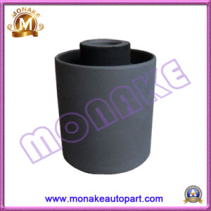 Car Parts Suspnsion Bushing for Mitsubishi Mr374675 pictures & photos