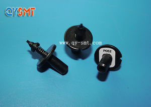 I-Pulse P052 Nozzle pictures & photos