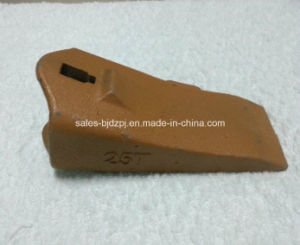 Customized Carbide Steel Bucket Teeth