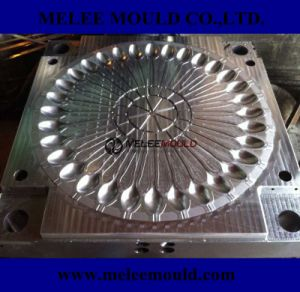 Plastic Injection Series Spoon Mould pictures & photos