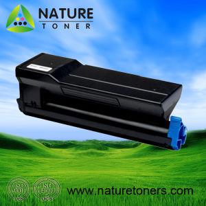 Compatible Toner Cartridge and Drum Unit for Oki ES4140/ES4160/ES4180 pictures & photos