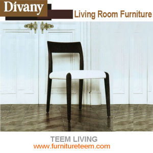 Dining Room Furniture Dinner Leisure Chair Party Chair pictures & photos