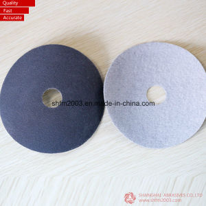 125mm, P120, Psa & Velcro Abrasives Sanding Discs pictures & photos