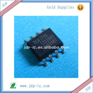 Original IC Chip St485eb Integrated Circuit pictures & photos