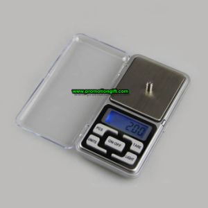 Kitchen Scale pictures & photos