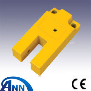 G60 Photoelectric Sensor Switch (Infrared Ray Type) pictures & photos