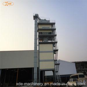 160t/H Asphalt Mixing Plant (LB2000) for Road Construction