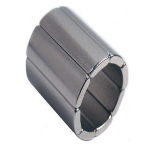 Neodymium Magnet Magnetic Permanent Rare Earth
