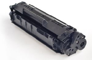 Clp300 Toner Cartridge for Samsung Clx-2160/2160n/3160fn/3160n pictures & photos