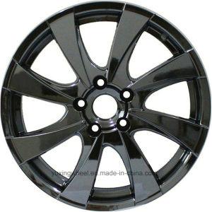 15*6.5 Hot Sale Alloy Wheel Rims for Auto Parts pictures & photos