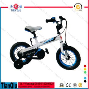 China Pushbike Kids Bicycle/Children Bike for 3 5 Years Old Kids Bike Bicicleta /Cycle Sale pictures & photos