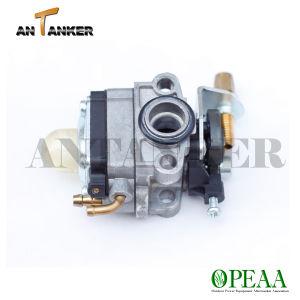 Engine-Carburetor for Honda Gx25 Motor pictures & photos