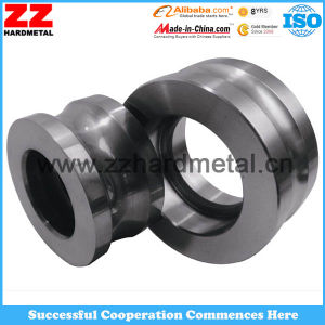 High Wear Tungsten Carbide Roll Ring pictures & photos