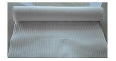 C&L Low Price Soundproof 1.0mm Po Underlayer Foam
