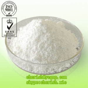 Purity 98% Androsterone CAS No.: 53-41-8 pictures & photos