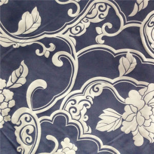 Yarn Dyed Jacquards Silk pictures & photos