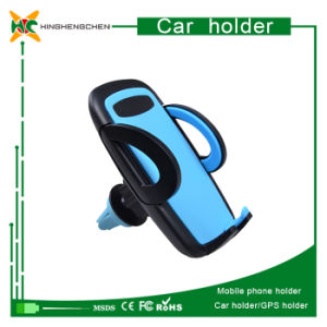 Hot Multifunctional Car Mobile Phone Holder pictures & photos
