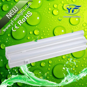 10W 800lm G13 T8 Fluorescent Lamp pictures & photos